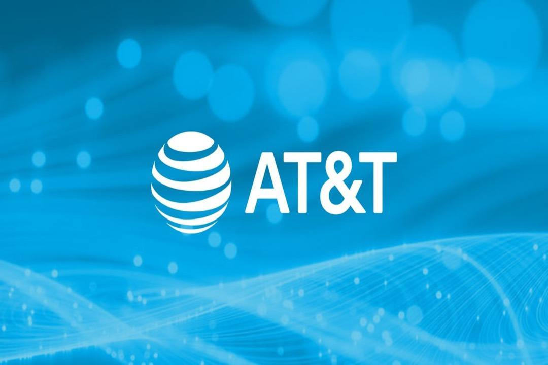 AT&T is the first mobile operator to accept crypto payments