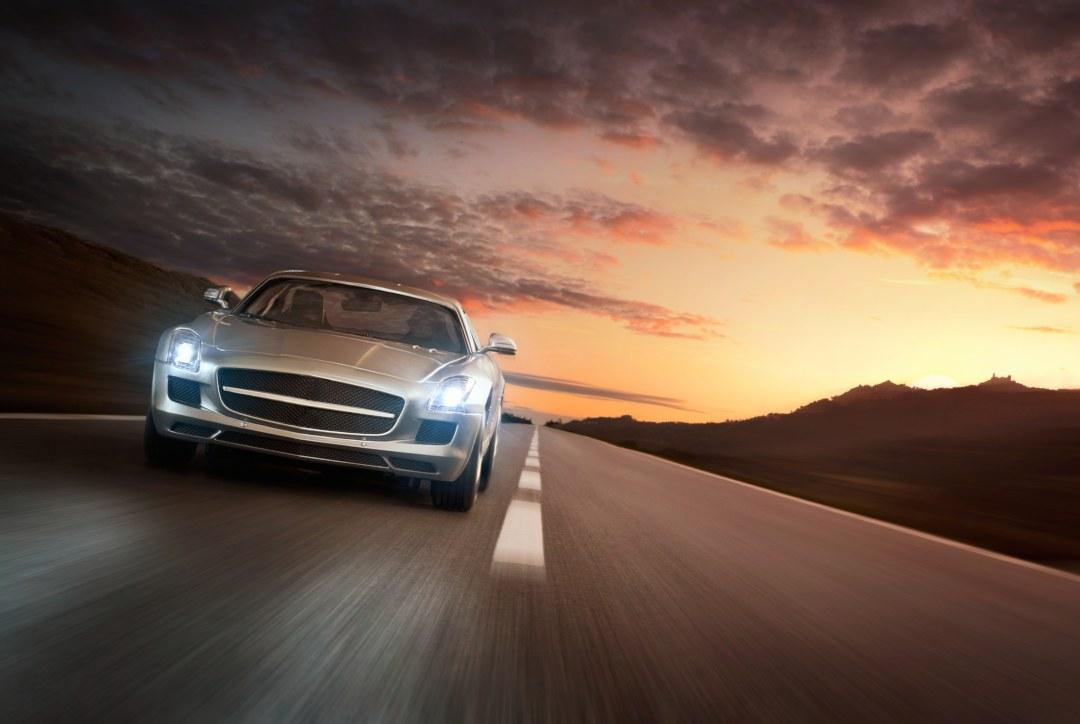 Vinturas: the blockchain of the automotive industry