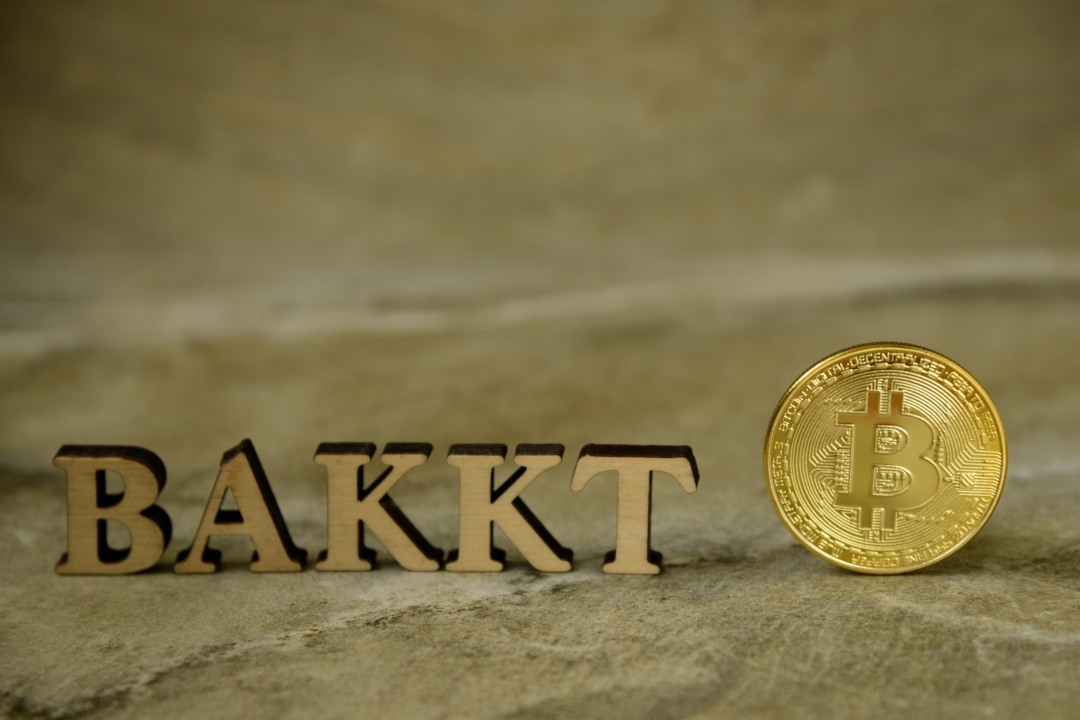 Bakkt: the launch date of bitcoin futures is approaching