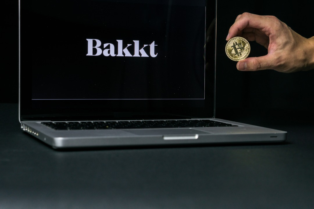 Bakkt will test Bitcoin futures (BTC) in July
