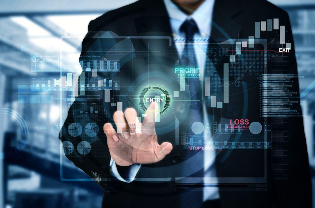 Binance: margin trading may be on its way
