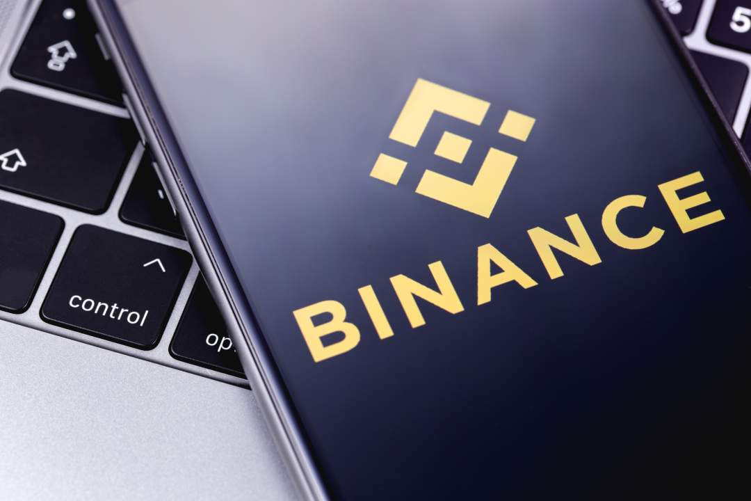 Binance could launch their own stablecoin