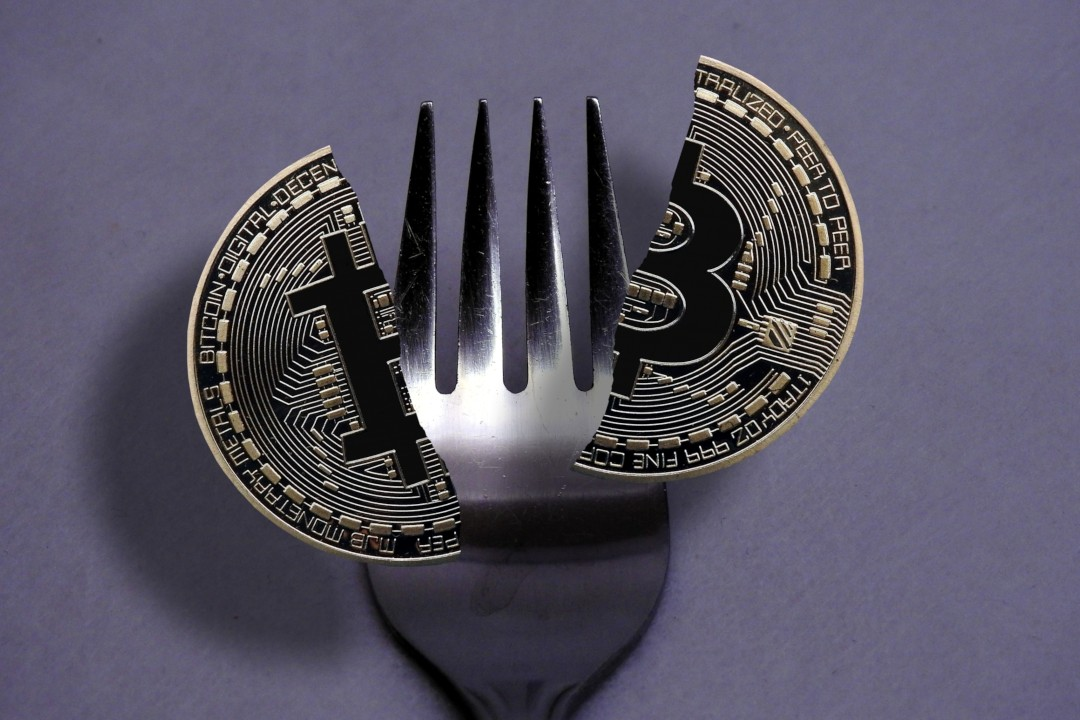 Bitcoin Cash: what happened with the fork/upgrade