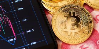 mayer multiple price bitcoin