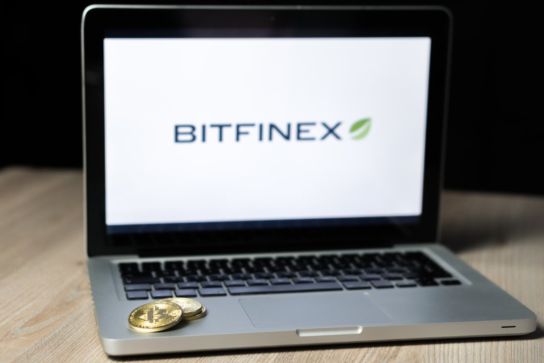 Bitfinex: news on the IEO and missing funds