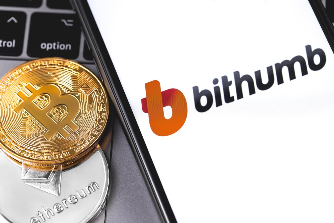 Bithumb launches perpetual futures on Bitcoin (BTC)