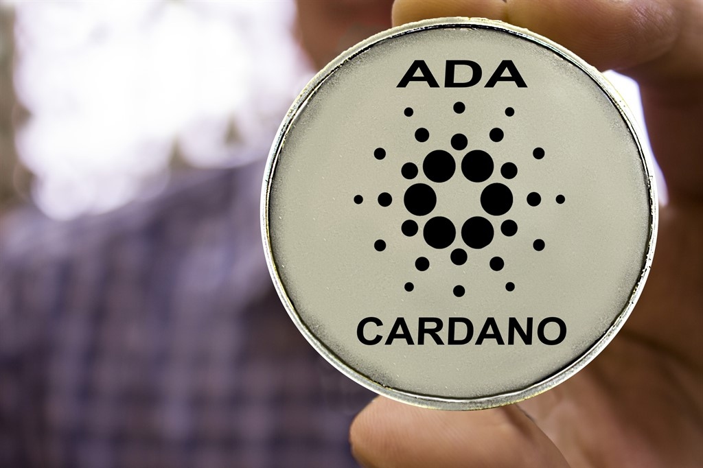 Cardano (ADA): the testnet for PoS is ready