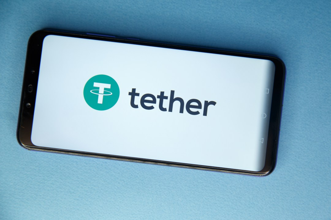"Tether: ""We only bought 0.07 BTCs."" The Bitfinex case continues"