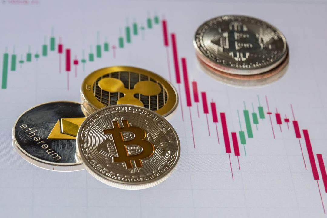Binance: the hack influences the crypto market