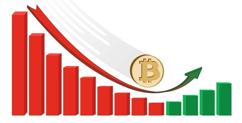3 reasons why the price of bitcoin (BTC) has risen