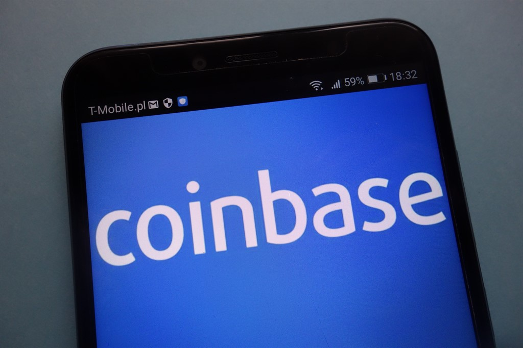 Coinbase Commerce accepts payments in USD Coin