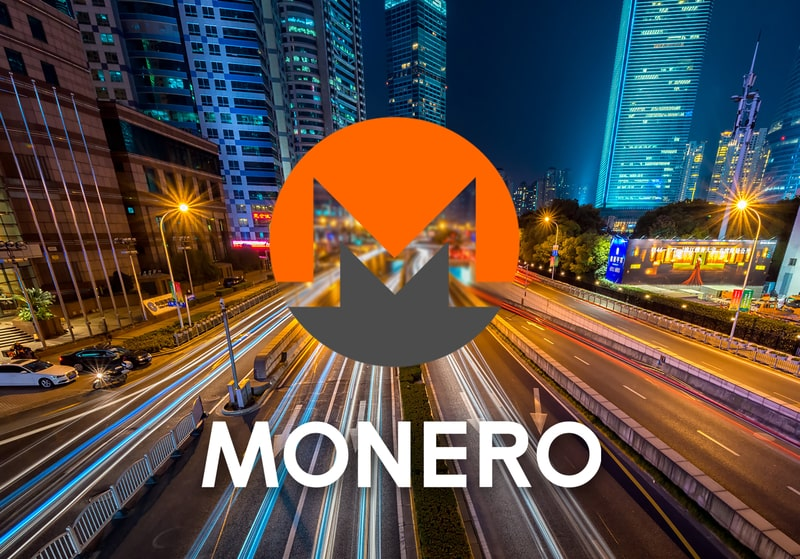 Shellbot: an old malware now mines Monero