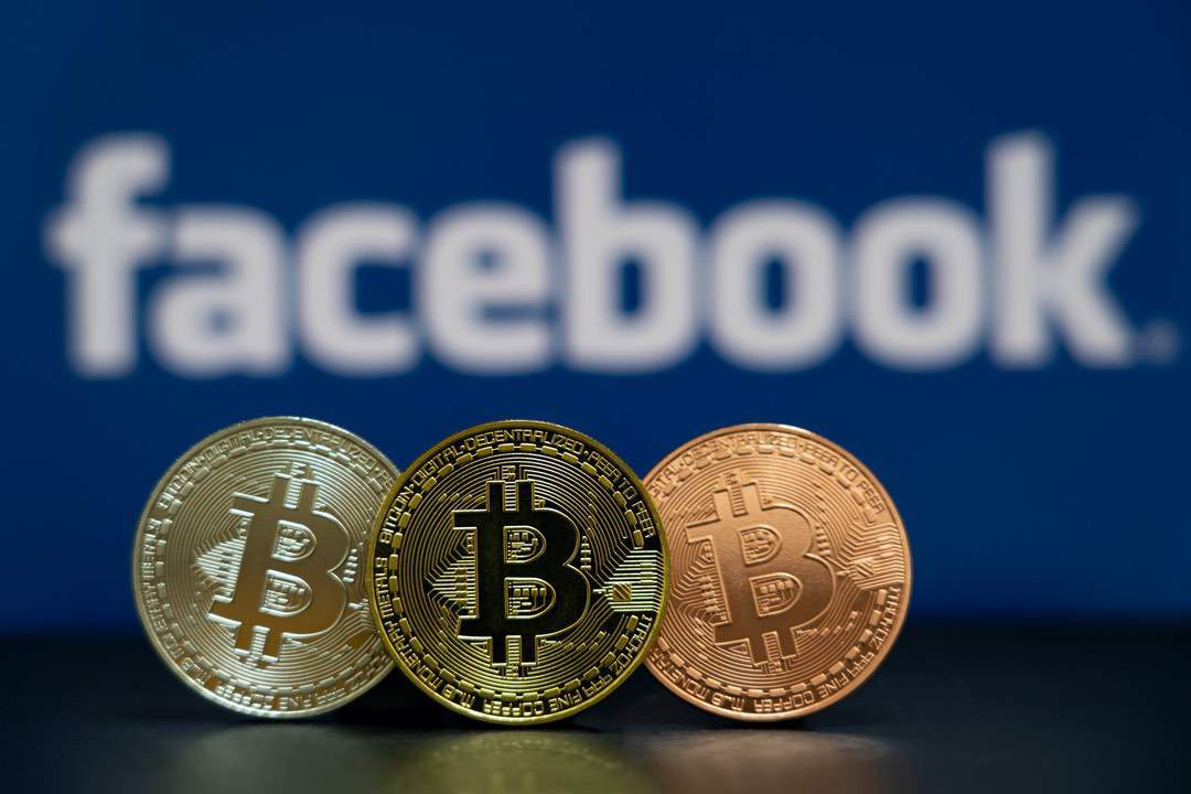 BBC report: Facebook to launch its crypto in 2020