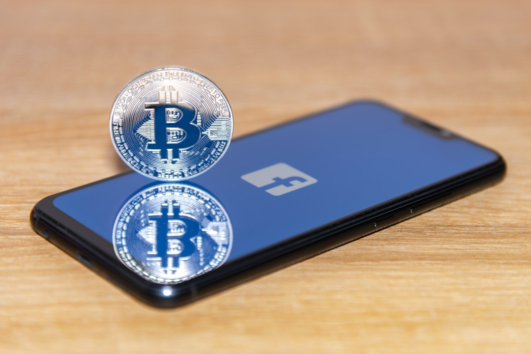Globalcoin, the Facebook crypto. An in-depth analysis