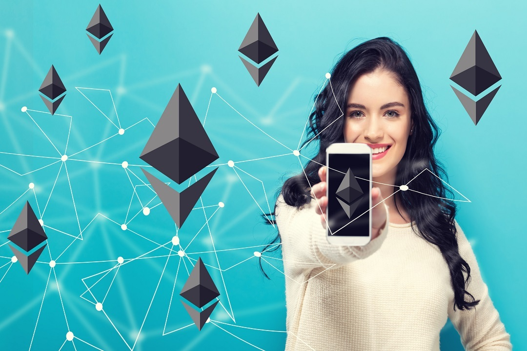 MetaMask surpasses 260 thousand active monthly users