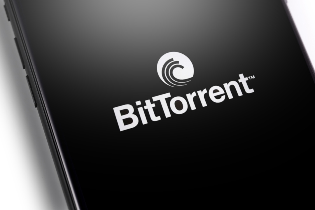 Tron and BitTorrent news: BTT token increases by 20%