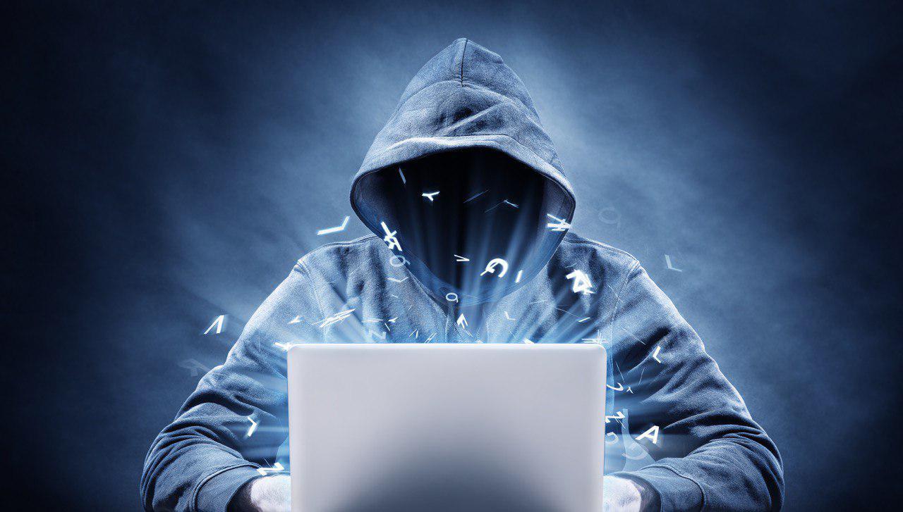 Binance hacked: 7000 bitcoins (BTC) stolen