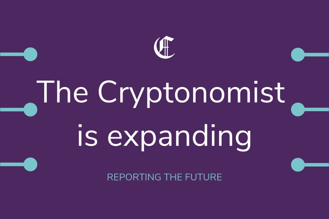 The Cryptonomist acquires Cryptominando