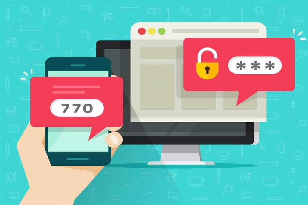 What is Three-Factor Authentication? Are exchanges secure?