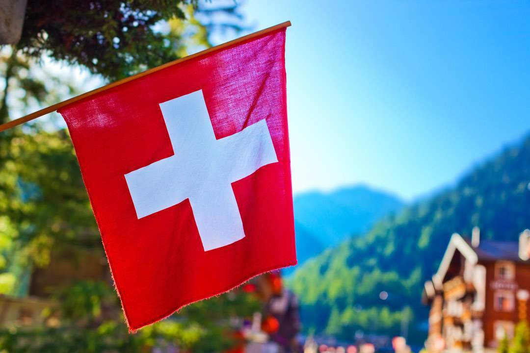 SIX Swiss Exchange working on a franc pegged stablecoin