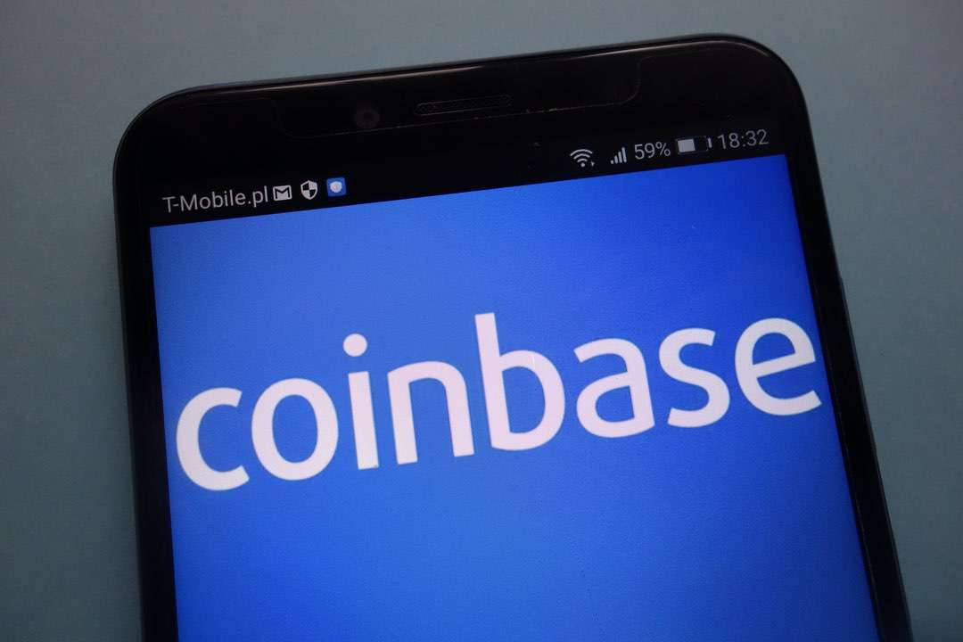 Decentralised stablecoin Dai (DAI) arrives on Coinbase