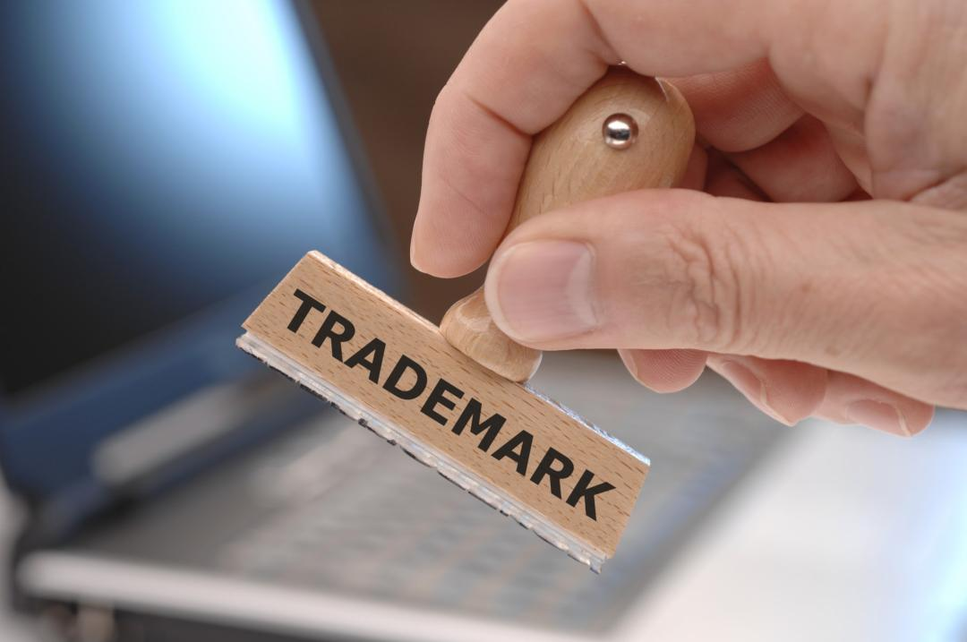 usa crypto trademarks