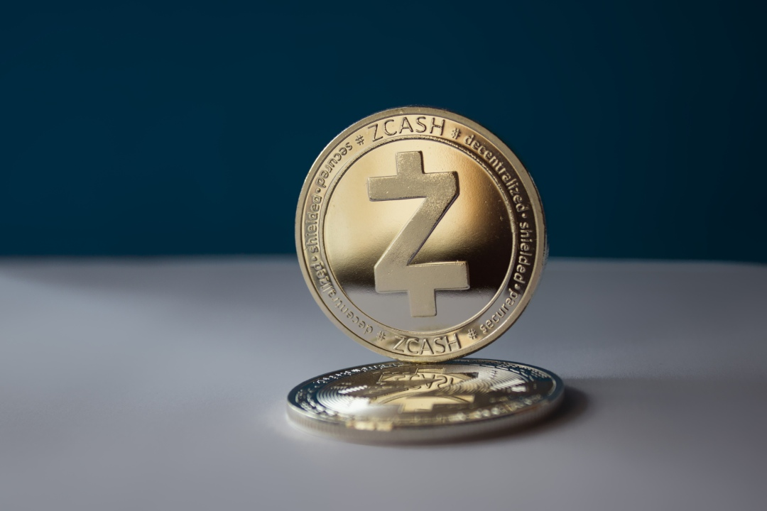 Zcash announces the new Zepio wallet