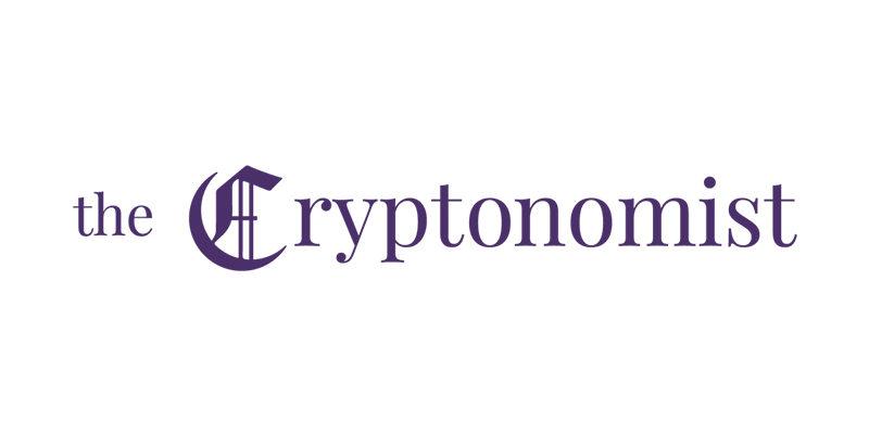 The Cryptonomist news feed is now on The Crypto App