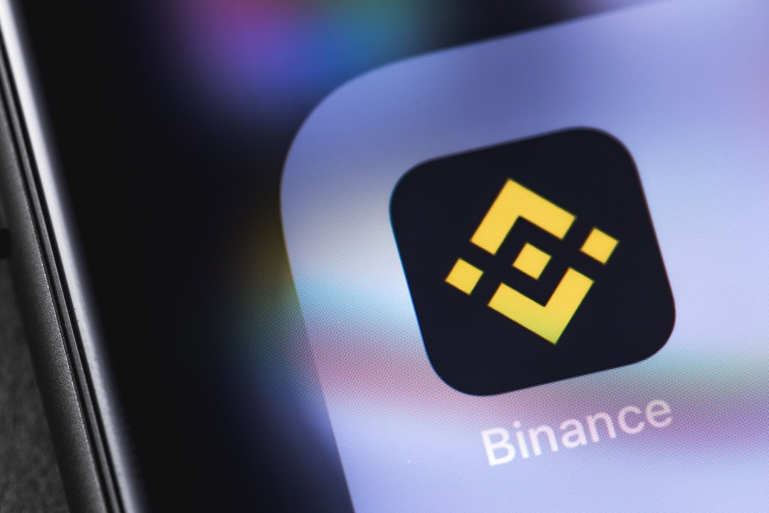 MVL and TADA collaborate with Binance
