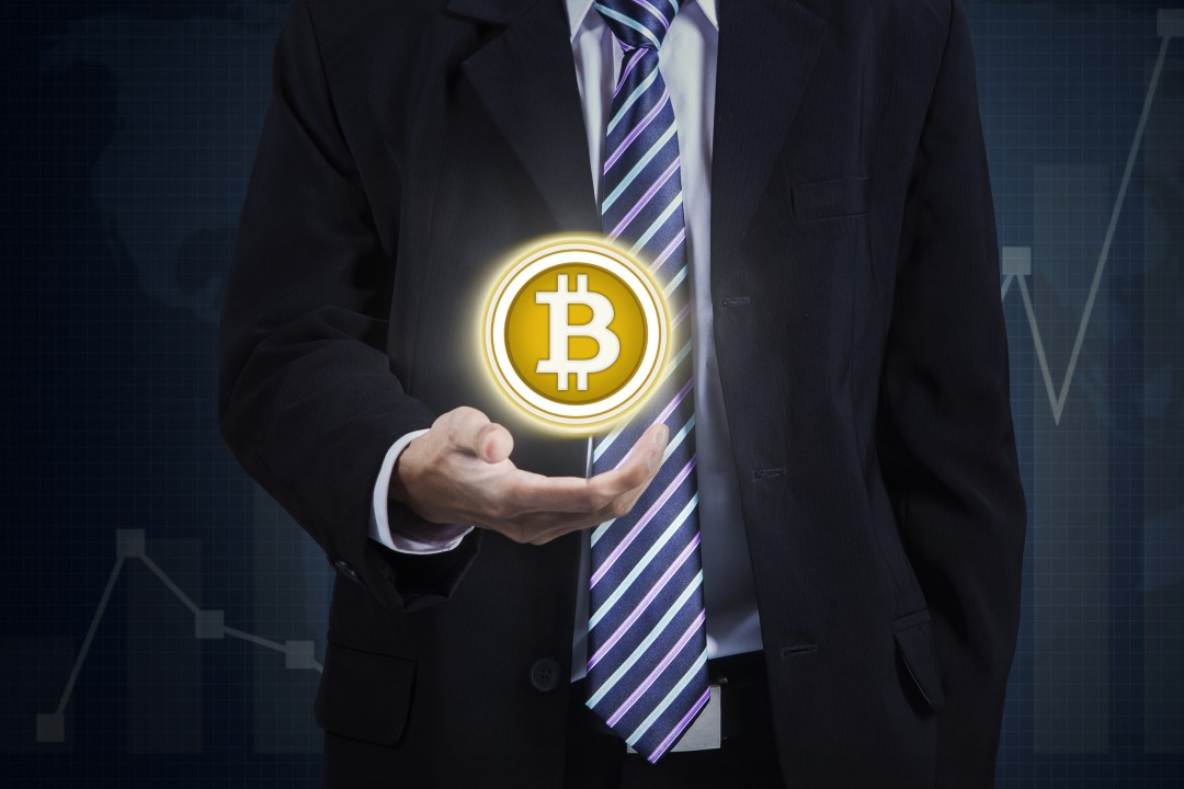 Craig Wright: evidence proving he is the inventor of Bitcoin