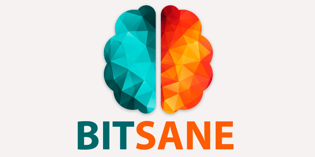 Bitsane Exchange: possible scam