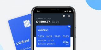 coinbase card european countries