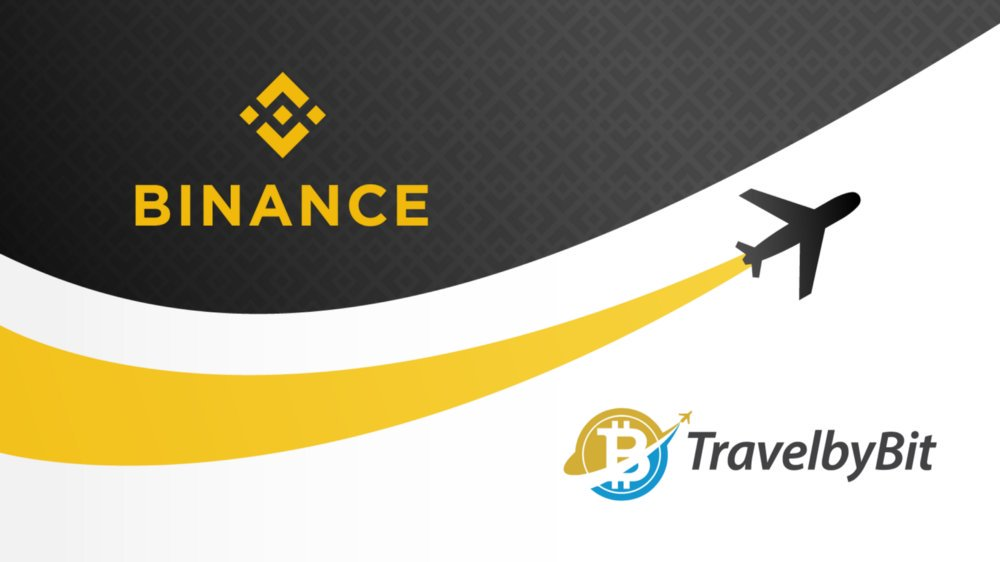 TravelbyBit: Travala's competitor adds Binance Coin