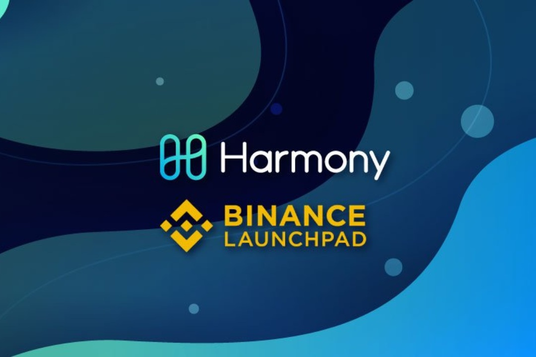 Harmony Token (ONE): volumes increase by 800%