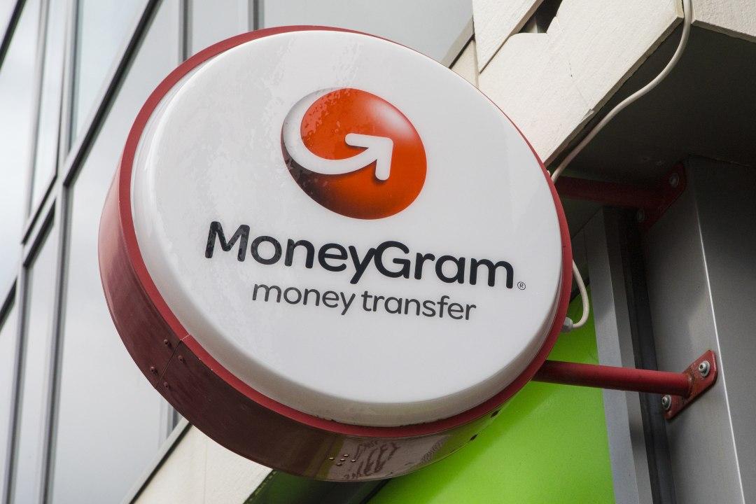 Rumour: Ripple acquires Moneygram?