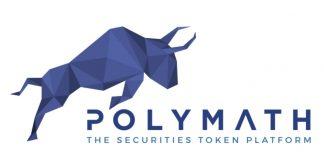 polymath partnership blockpass