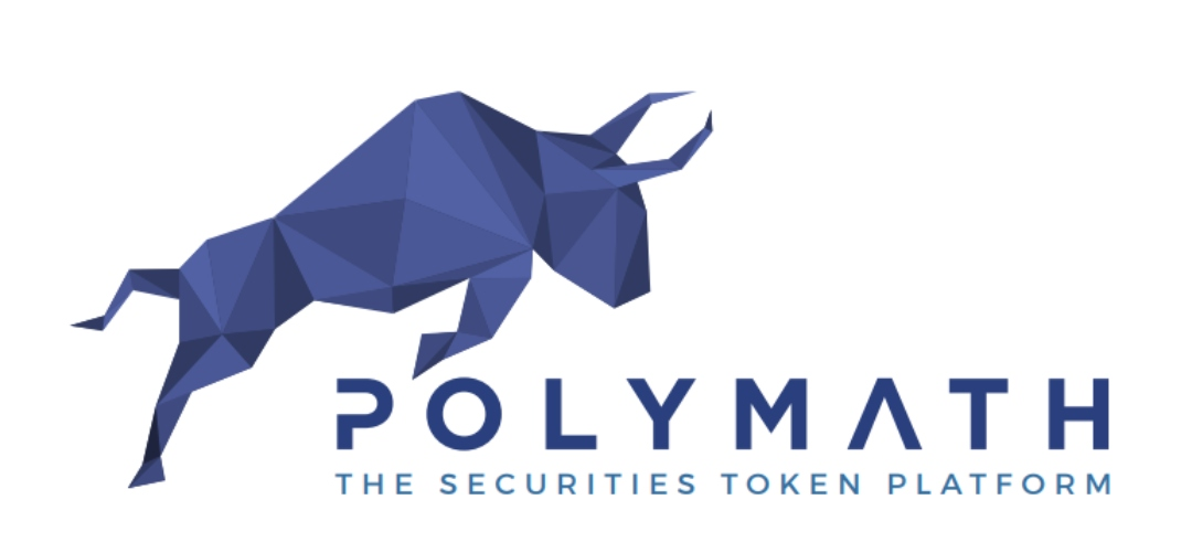 Polymath: a partnership with Blockpass