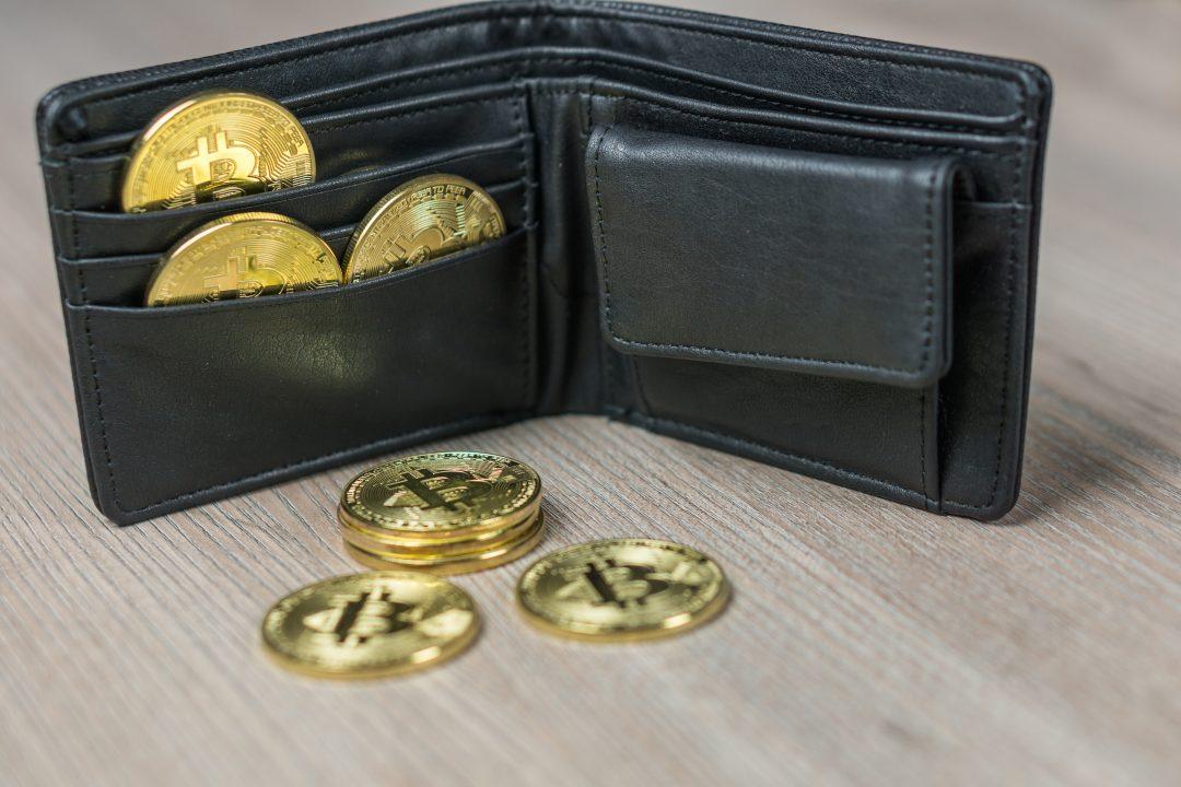 Samourai Wallet launches Samourai Dojo