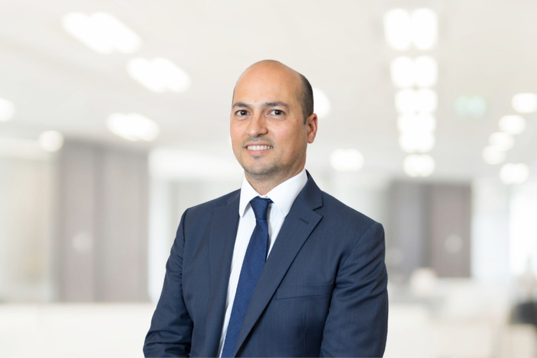 "Steve Muscat Azzopardi: ""Malta will be helped by strict crypto regulation"""