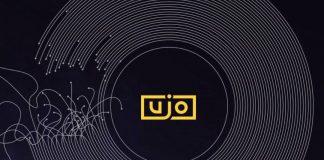 ujo music crypto