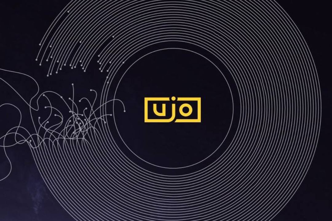 Ujo Music and the crypto songwriter from Ticino