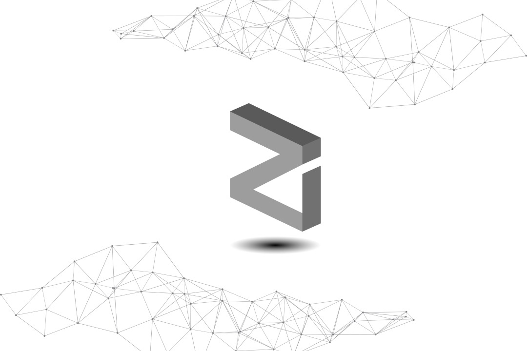 Zilliqa announces the launch of smart contracts