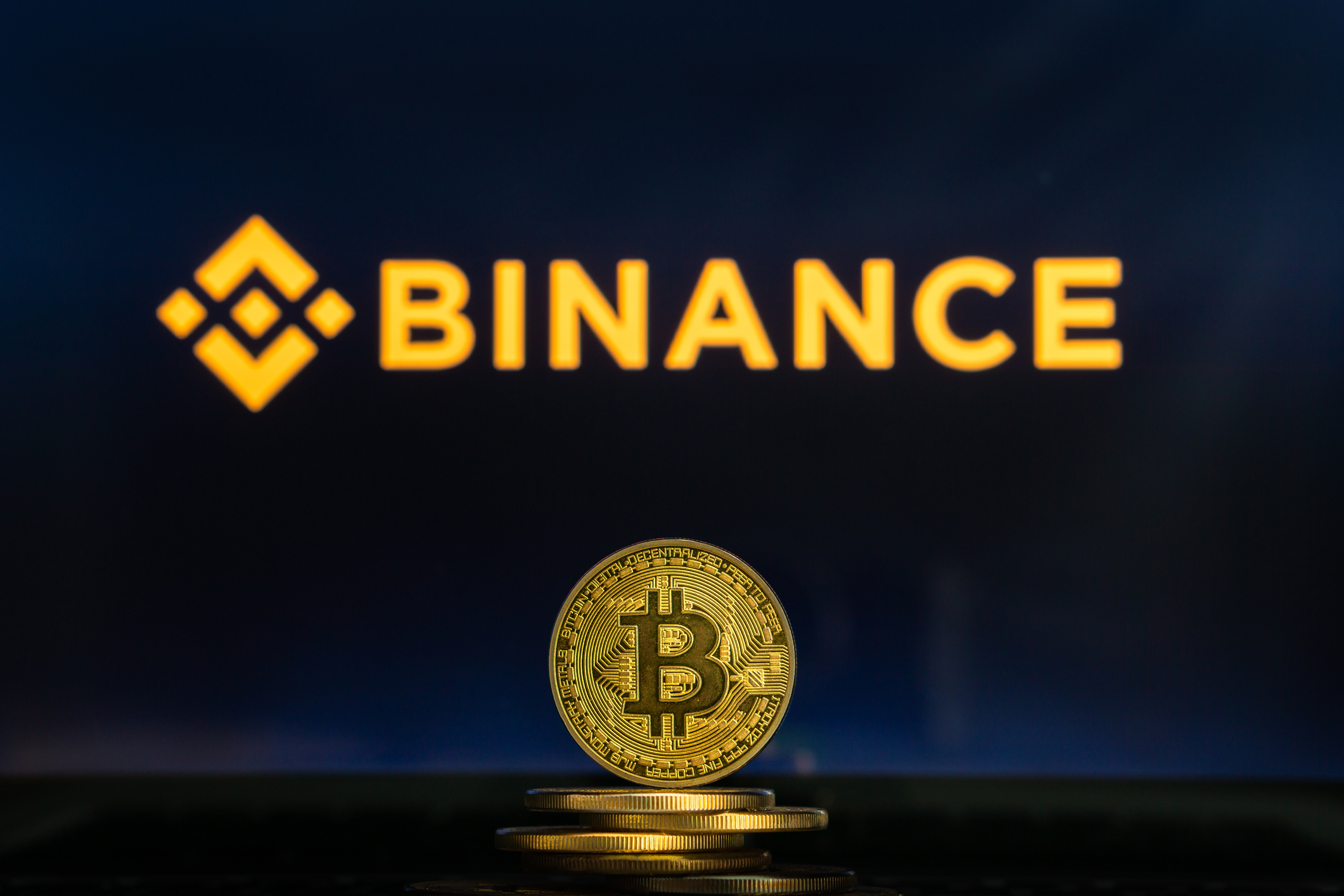Binance report: Bitcoin (BTC) dominance at 80% by 2020