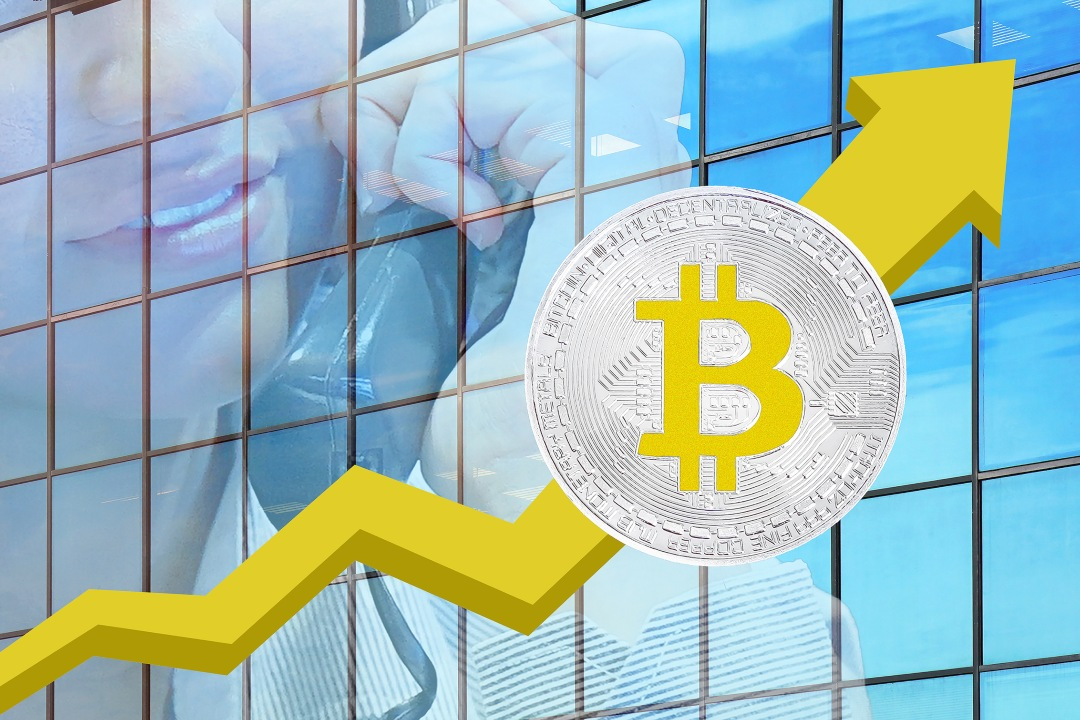 Thomas Lee: the price of bitcoin will return to the all-time highs
