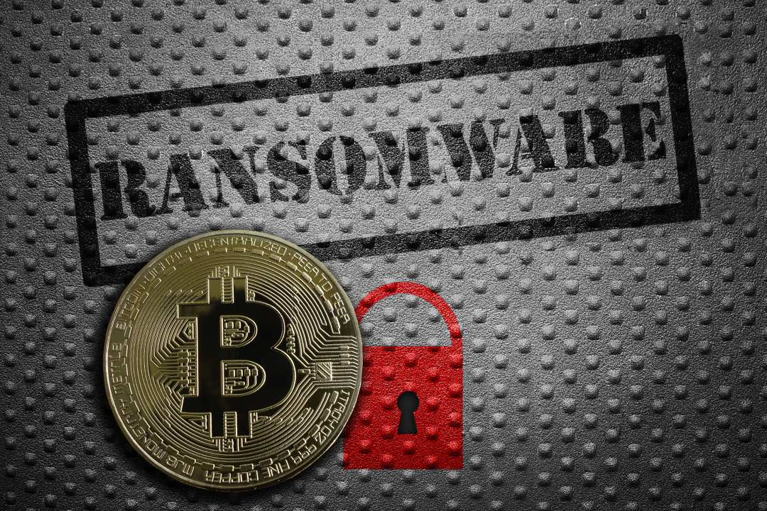 Florida: a ransom of $600,000 in bitcoin