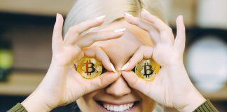 bitcoin hashrate active addresses