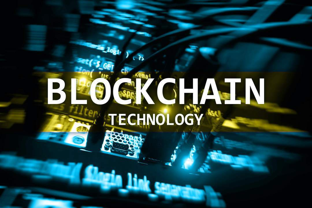 Blockchain in manufacturing: a market of $566 million in 2025