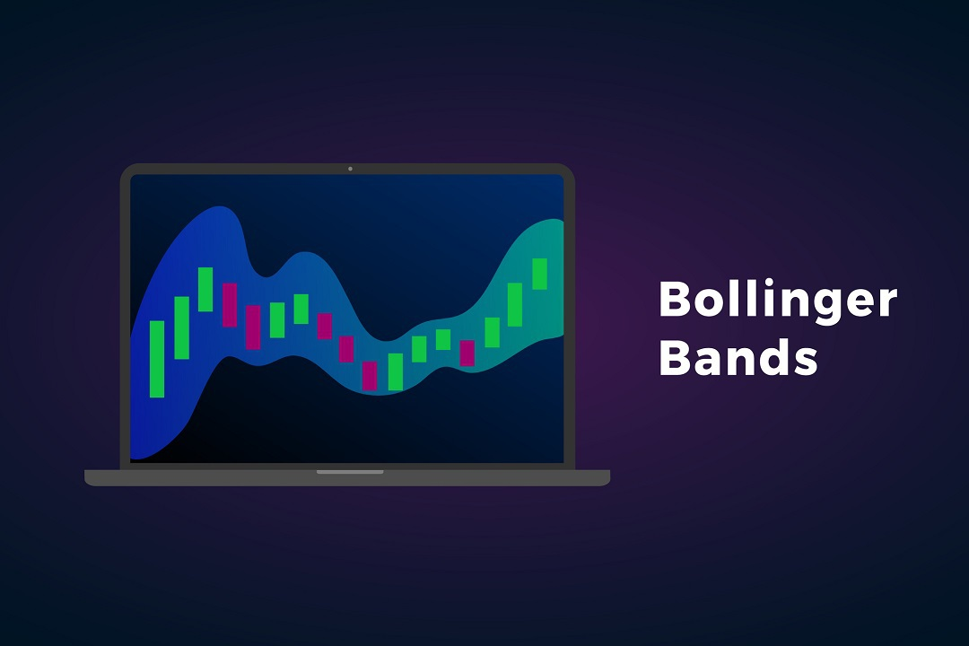 Bollinger Bands in trading: how they apply in the crypto world