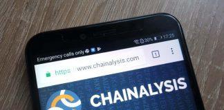 chainalysis information reddit