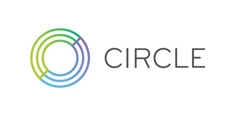 The Circle Pay app will close its doors